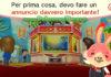 nintendo_badge_arcade_annuncio_stemmi_img01_pokemontimes-it