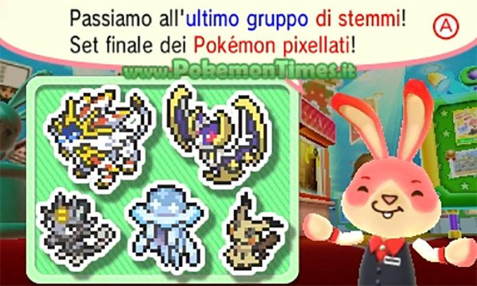 nintendo_badge_arcade_ultimi_stemmi_img01_pokemontimes-it