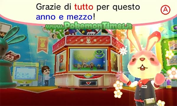 nintendo_badge_arcade_ultimi_stemmi_img02_pokemontimes-it