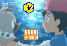 nuovi_episodi_serie_sole_luna_k2_pokemontimes-it