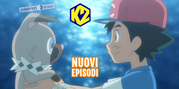nuovi_episodi_serie_sole_luna_k2_pokemontimes-it