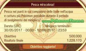 obiettivo_minigioco_pesca_pokemontimes-it copia