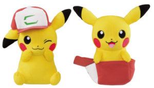 peluche_pikachu_cappello_ash_20_film_pokemontimes-it