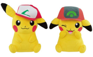 peluche_pikachu_cappello_ash_kanto_johto_hoenn_pokemontimes-it