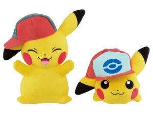 peluche_pikachu_cappello_ash_sinnoh_unima_pokemontimes-it