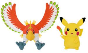 peluche_pikachu_ho_oh_20_film_pokemontimes-it