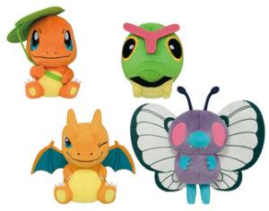 peluche_pokemon_ash_prima_serie_pokemontimes-it