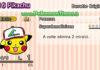 pikachu_berretto_originale_shuffle_pokemontimes-it