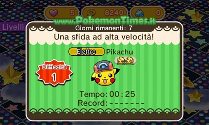pikachu_berretto_sinnoh_livello_speciale_shuffle_pokemontimes-it