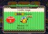 pikachu_berretto_unima_livello_speciale_shuffle_pokemontimes-it