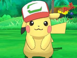 pikachu_cappello_20_anniversario_ultrasole_ultraluna_pokemontimes-it