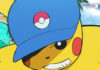 pikachu_gioca_baseball_episodio_serie_sole_luna_pokemontimes-it