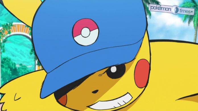 pikachu_gioca_baseball_episodio_serie_sole_luna_pokemontimes-it