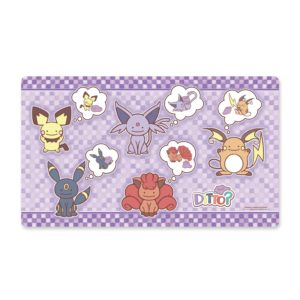 playmat_ditto_gcc_pokemontimes-it