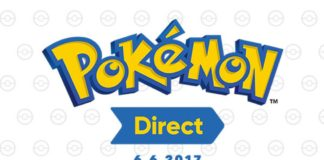 pokemon_direct_6giugno_pokemontimes-it