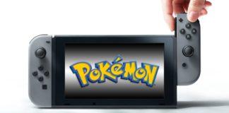 pokemon_gioco_nintendo_switch_pokemontimes-it