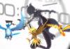 pokemon_leggendari_GO_pokemontimes-it