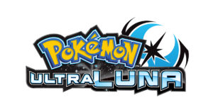pokemon_ultraluna_logo_pokemontimes-it