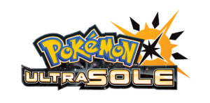 pokemon_ultrasole_logo_pokemontimes-it