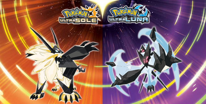 pokemon_ultrasole_ultraluna_nuove_forme_solgaleo_lunala_pokemontimes-it