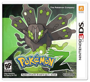 pokemon_z_fake_fan_made_pokemontimes-it