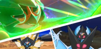 pokken_switch_ultrasole_ultraluna_pokemontimes-it