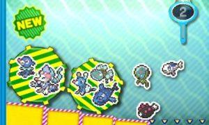 set_acqua_alola_badge_arcade_stemmi_pokemontimes-it