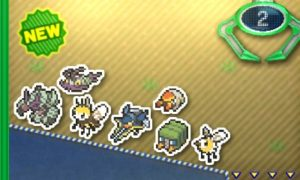 set_coleottero_alola_badge_arcade_stemmi_pokemontimes-it