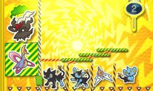 set_darkrai_badge_arcade_stemmi_pokemontimes-it