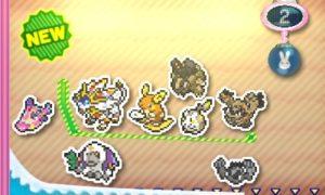 set_elettro_psico_alola_badge_arcade_stemmi_pokemontimes-it