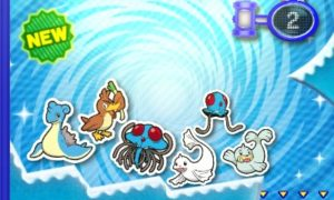 set_lapras_badge_arcade_stemmi_pokemontimes-it