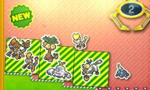 set_lotta_drago_alola_badge_arcade_stemmi_pokemontimes-it