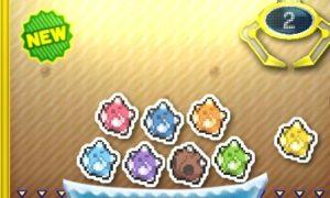 set_minior_alola_badge_arcade_stemmi_pokemontimes-it
