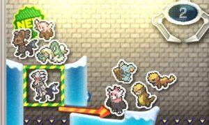 set_normale_alola_badge_arcade_stemmi_pokemontimes-it