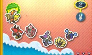 set_protettori_isole_alola_badge_arcade_stemmi_pokemontimes-it