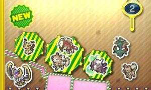 set_roccia_spettro_alola_badge_arcade_stemmi_pokemontimes-it