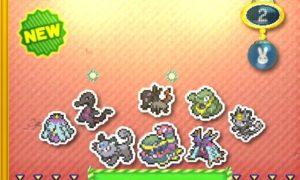 set_veleno_buio_alola_badge_arcade_stemmi_pokemontimes-it