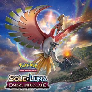sole_luna_03_ombre_infuocate_gcc_pokemontimes-it