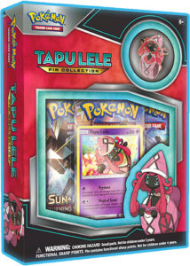 tapu_lele_pin_collection_gcc_pokemontimes-it