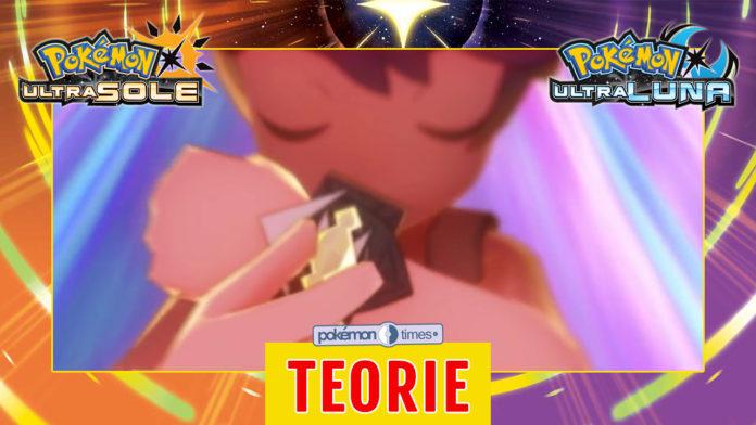 teorie_ultrasole_ultraluna_pokemontimes-it