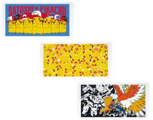 tovaglie_pikachu_cappello_ash_20_film_pokemontimes-it