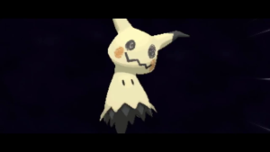ultrasole_ultraluna_direct_img07_pokemontimes-it