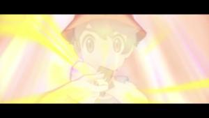ultrasole_ultraluna_direct_img13_pokemontimes-it