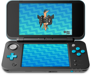 2ds_xl_distribuzione_tapu_koko_cromatico_sole_luna_pokemontimes-it
