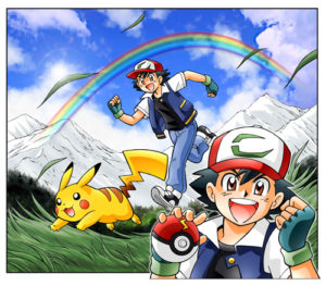 adattamento_manga_film_20_pokemontimes