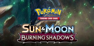 ban_carte_ombre_infuocate_sole_luna_gcc_pokemontimes-it