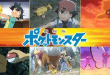 banner_20_film_pokemontimes-it