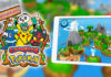 banner_aggiornamento_alola_app_camp_pokemontimes-it