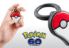 banner_anello_pokemon_GO_plus_pokemontimes-it