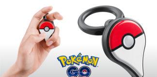 banner_anello_pokemon_GO_plus_pokemontimes-it